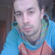 Peter, 30, г.Гродно