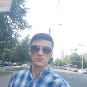 Умар 33 Санкт-Петербург