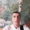 ToniMontana, 31, г.Харьков