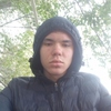 Алексей, 18, г.Боковская