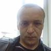 Sergey, 39, Shlisselburg