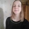 Катя, 18, г.Санкт-Петербург