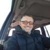 Voroncov Aleksandr, 49, Denver