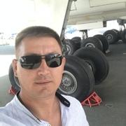 Андрей 37 Новосибирск