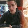Ivan, 20, Bobrov