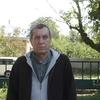 Виктор, 61, г.Градижск