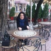Рината 42 года (Рак) Воркута