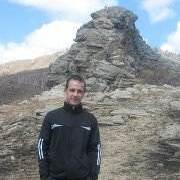 Кирилл, 31, г.Балей
