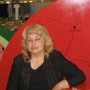 Людмила 72 Чернигов
