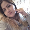 Александра, 29, г.Москва