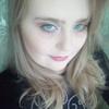 Дарія, 20, г.Кривой Рог