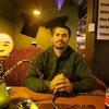 Саид, 26, г.Ч'онан
