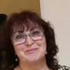 Сима, 70, г.Тель-Авив-Яффа