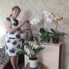 Светлана, 46, г.Ставрополь