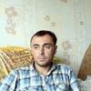 Роман, 42, г.Борисовка