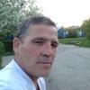 Руслан, 46, г.Домодедово