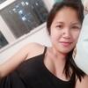 ann, 31, г.Манила