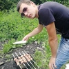 Евгений, 25, г.Кашира