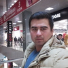 Клим Клим, 29, г.Москва