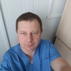 Алексей, 43, г.Балашиха