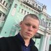 Сергей, 21, г.Калининец