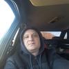 Вячеслав, 40, г.Златоуст