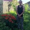 Иван Шонов, 31, г.Шахунья