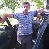 ян, 47, г.Ярославль