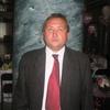 Николай, 54, г.Донское