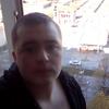 Влад Власенко, 23, г.Нальчик