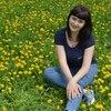 Дарья, 34, г.Красноярск