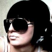Екатерина, 29, г.Крыловская