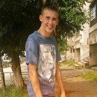 Стас, 27 лет, Лев, Екатеринбург
