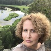 Наталия 49 лет (Лев) Екатеринбург