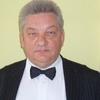 олег, 63, г.Айсфельд