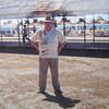 Анри, 53, г.Иваново