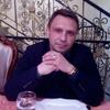 Вадим, 49, г.Кунгур
