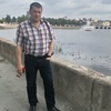 Сергей Горбунов, 35, г.Магнитогорск