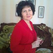 Татьяна 56 лет (Дева) Усть-Каменогорск