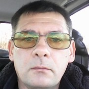 Геннадий, 53, г.Кимры