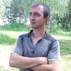 Денис, 35, г.Некрасовское