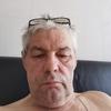 Николай, 58, г.Падерборн