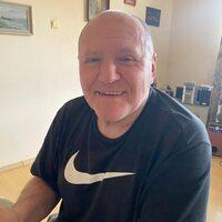 Сергей, 52 года, Водолей, Львов