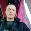 Сергей Гречун, 33, г.Першотравенск