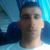 Нколай Тихонов, 31, г.Ертарский