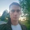 Valeriy, 31, Sukhinichi