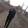 Вадим, 23, г.Пласт