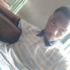 sylvanus adanlete, 18, Lomé