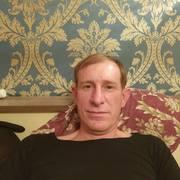 Александр, 49, г.Богородск