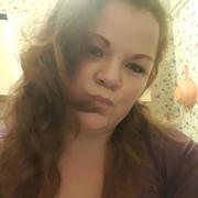 Svetlana Polyuk, 31, г.Выборг